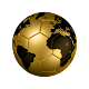 FIFA World Cup Legend - FWCL Apk