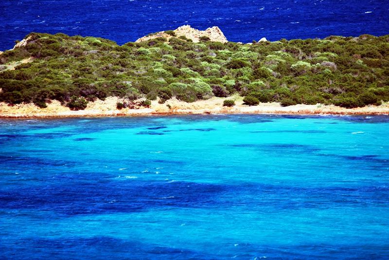 Sardegna di bluerose68