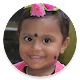 Download தூய தமிழ் பெயர்கள் - Pure Tamil Names - Baby Names For PC Windows and Mac
