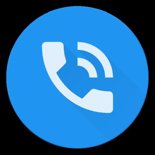 WiCom Messenger (app)