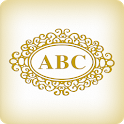 Agroya Bullion icon