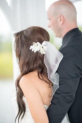 Wedding photographer Nicole Salter (nicoleamanda). Photo of 23.11.2014