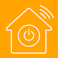 DIGMA SmartLife - Smart Home file APK for Gaming PC/PS3/PS4 Smart TV