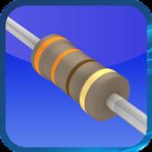 Electrical Resistor