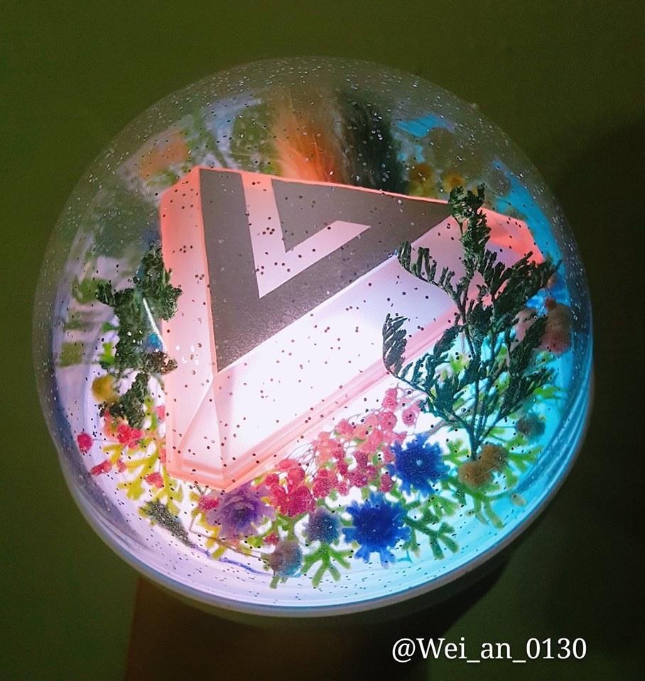 lightstick 4