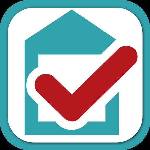 URFX | يورفكس للمستخدمين