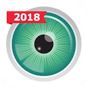 App Night mode-Free application, eye care, help sleep APK for Kindle