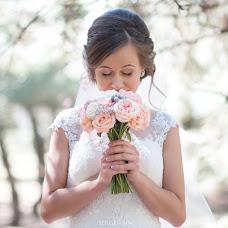 Wedding photographer Sergey Sin (SergeySin). Photo of 27.08.2015