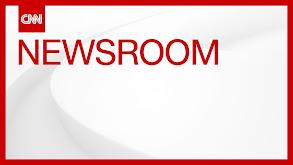 CNN Newsroom With John Berman and Poppy Harlow thumbnail