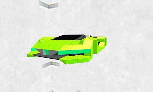 XENON ROADSTER 00X-ZHRr-10r