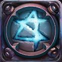Angel Stone RPG icon