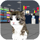 Kitten Cat Craft: ?Super Market Ep2 ??? (game)