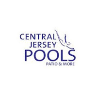 centraljerseypools - Follow Us