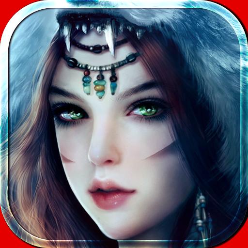 ตำนานเทพเจ้า-Legend of Lineage(3D-เกมใหม่-MMORPG)