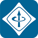 IEEE icon