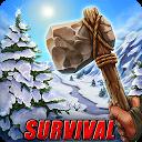 Island Survival APK