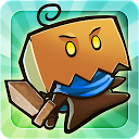 Slashy Hero APK