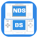 AseDS (NDS.EMU) icon