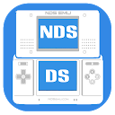 AseDS ( Emulator for NDS )