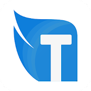 Free Download TUSEVA BUSINESS APK for Samsung