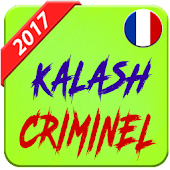 Kalash Criminel 2017