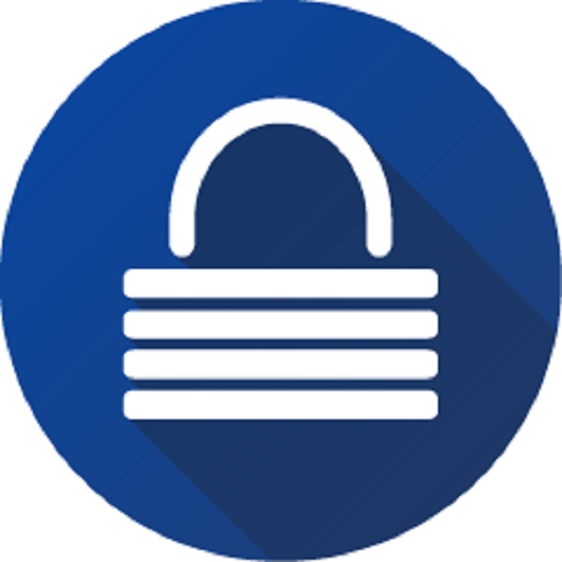 Password Manager - Secure Your Login Credentials