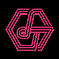 Little Trouble logo