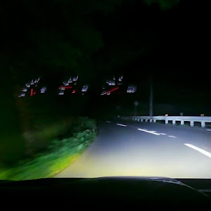 RX-8 SE3P 2007年式 TypeSのカスタム事例画像 ときんちゃんさんの2021年08月24日12:31の投稿
