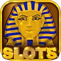Pharaoh Slots 2019 icon