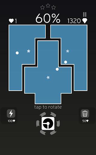 Scale 2.3.56 Screenshots 3
