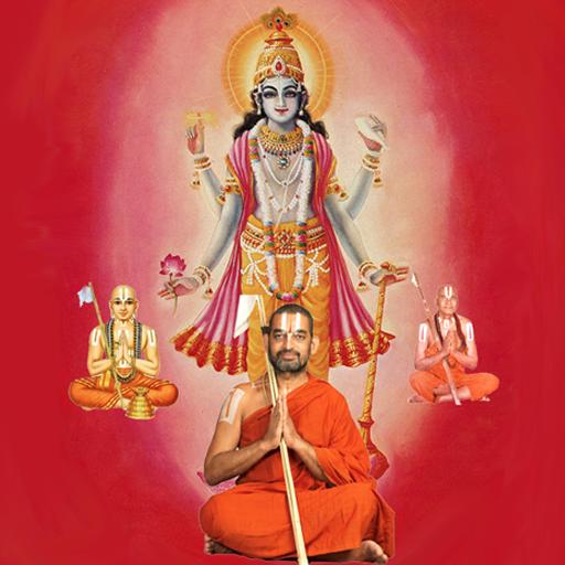 श्री विष्णु सहस्रनाम् (Shri Vishnu Sahasranamam)