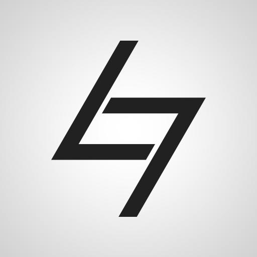 burakgon avatar image