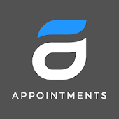 Appointment, Tracking, Payment