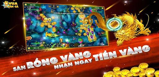 Ban Ca An Tien Doi Thuong for PC