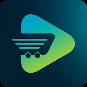Saregama Music Store 1.4.7 by Saregama India Ltd logo