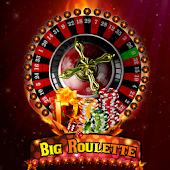 Big Roulette