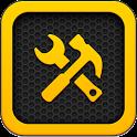 Advance Construction Calculator icon