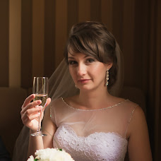 Wedding photographer Bogdan Tovt (btovt). Photo of 20.09.2014