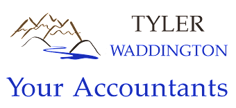 Accounting Apprenticeship