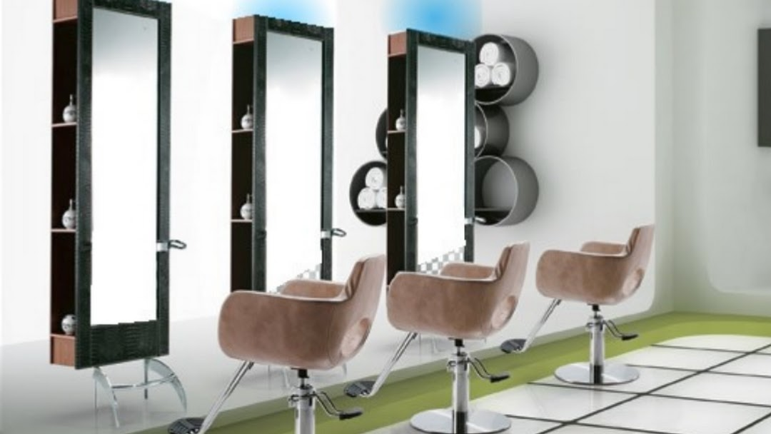 Salon Equipment Affordable Prices Art Of Touch Salon Supplier Art Of Touch Salon Supplies We Sel Brand New Top Quality Latest In Design At Affordable Prices