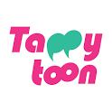 TappyToon Comics & Webtoons icon