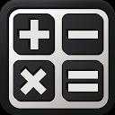 Calculator 1.1
