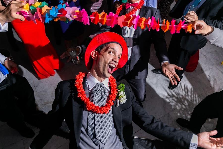 Wedding photographer Victor Rodriguez urosa (victormanuel22). Photo of 22.05.2019