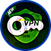Supper Power VPN /  Free Proxy Network Android APK Download Free By RP GLobal Pvt Ltd