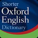 Oxford Shorter English Dictionary icon