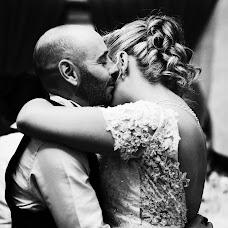 Wedding photographer Mara Costa (maracosta). Photo of 28.09.2017