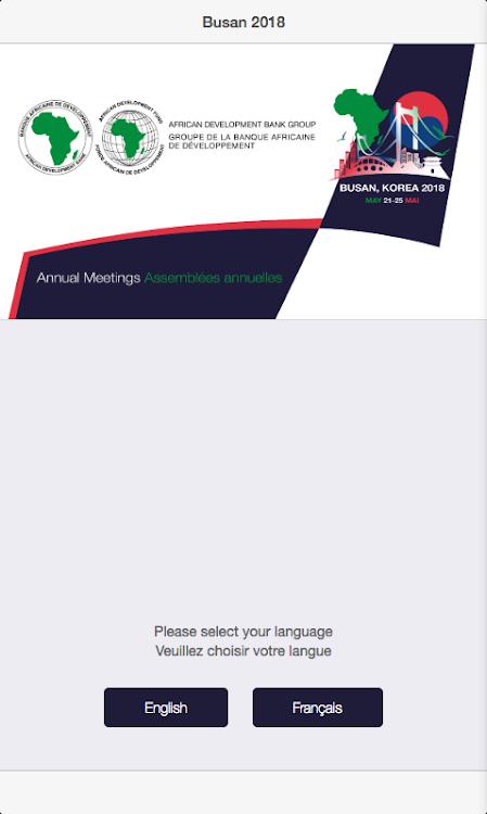 FTM ιστοσελίδες γνωριμιών UK