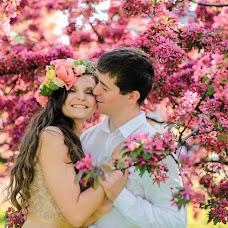 Wedding photographer Tatyana Zhuravlevskaya (taty). Photo of 29.06.2015