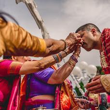 Wedding photographer Sung kwan Ma (sungkwanma). Photo of 10.09.2014