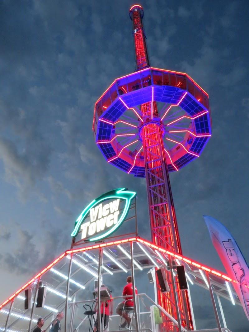Torre panoramica di giovannaabb